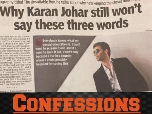 virginity-sex-trolls-revelations-made-by-karan-johar-in-his-book-an-unsuitable-boy