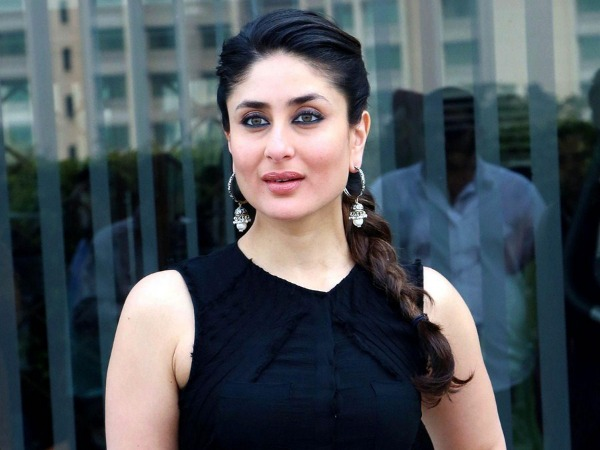 man-who-hacked-kareena-kapoor-s-income-tax-e-filing-account-arrested