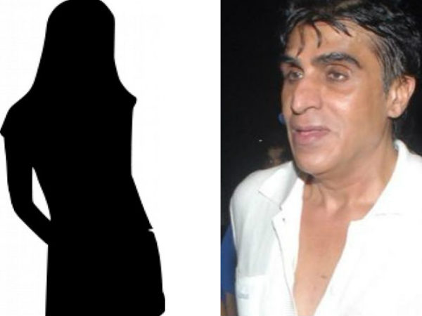 chennai-express-producer-karim-morani-booked-on-rape-charges