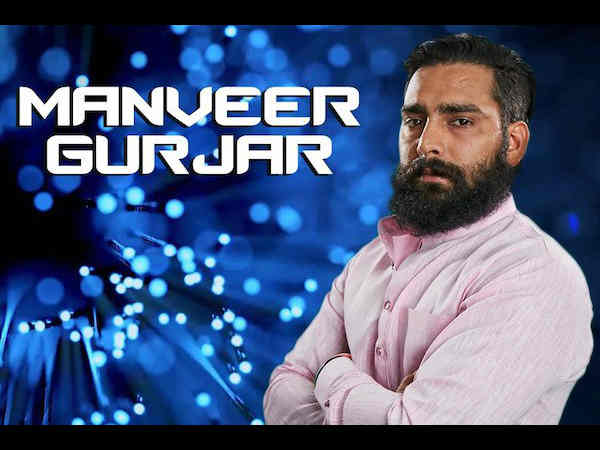 reasons why Manveer Gujjar can be bigg boss10 winner