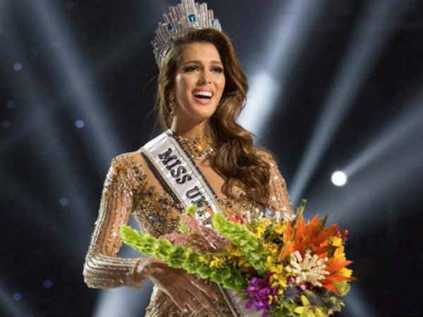miss-universe-2017-france-s-iris-mittenaere-gets-the-crown