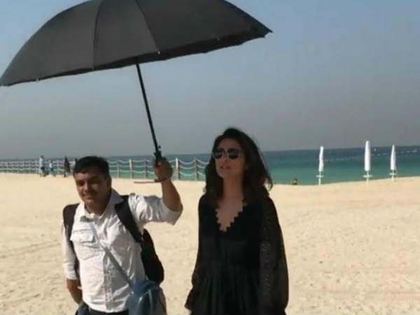 parineeti-chopra-deletes-controversial-video-man-holding-her-umbrella