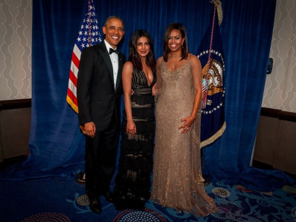 priyanka-chopra-bids-farewell-barack-obama
