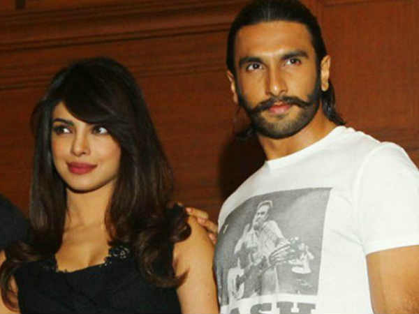 people-like-see-ranveer-me-together-says-priyanka-opens-up