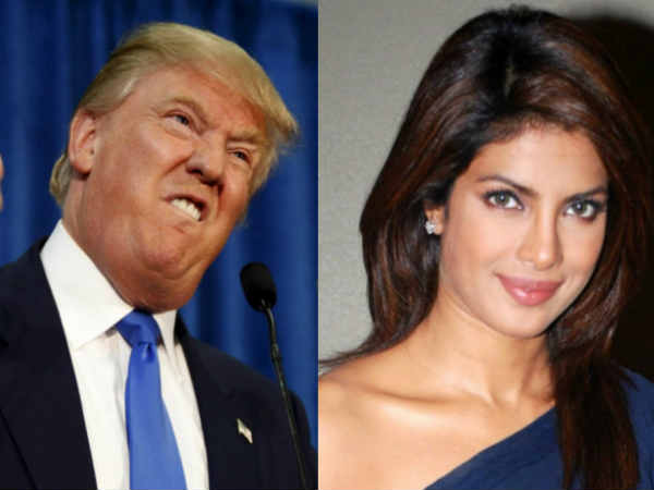 priyanka-chopra-answers-question-about-us-president-donald-trump