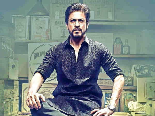 sans-alcohol-success-party-shah-rukh-khan-s-raees