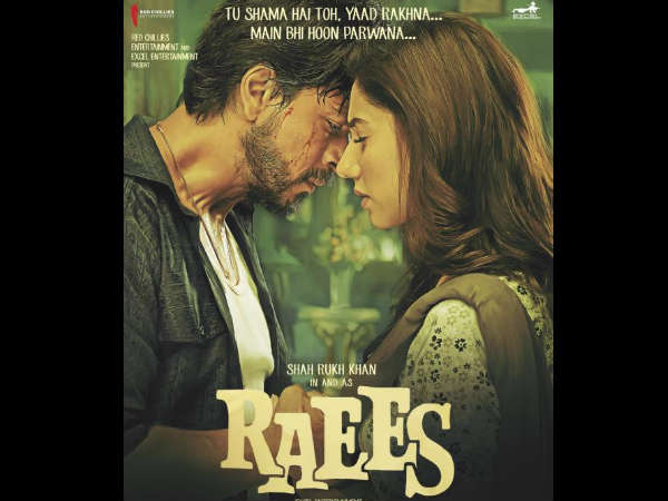 shahrukh-khan-shares-two-new-posters-raees
