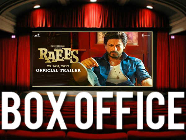 raees-opening-day-collection-reports-early-trends