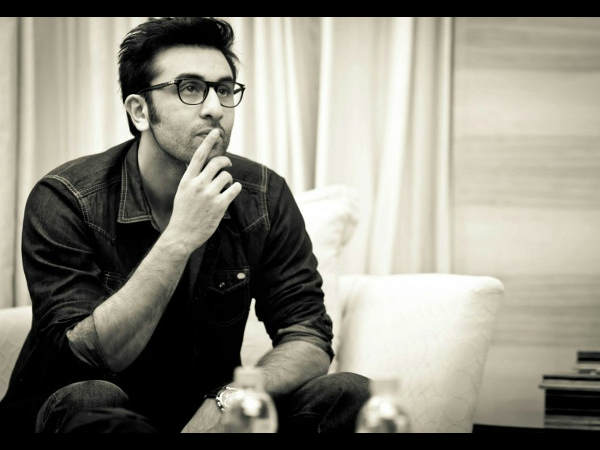 Kaun Banega Crorepati: Not Amitabh Bachchan ranbir kapoor will be the host of the game show
