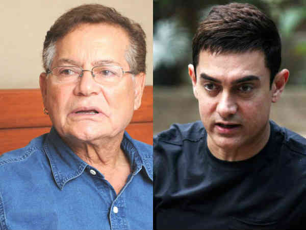 bangalore-molestation-case-salim-khan-asks-pm-intervene