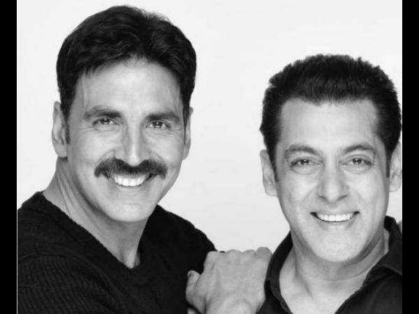 akshay-kumar-talks-about-collaboration-with-salman-khan