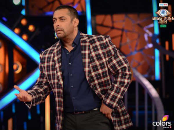 salman-khan-was-cheated-by-bigg-boss-10-authorities