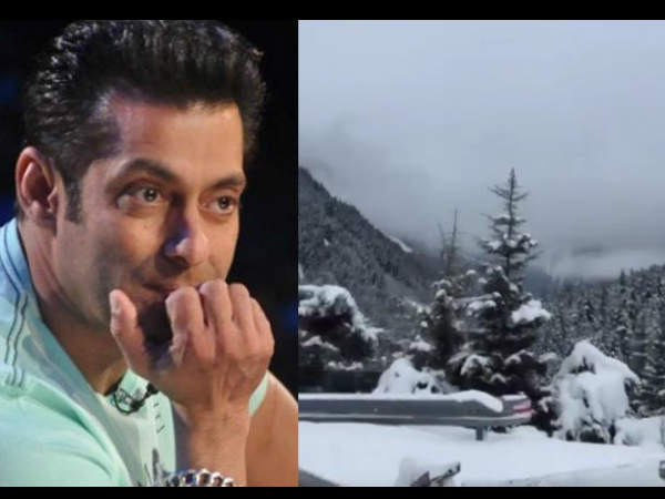 salman-khan-pushes-his-limit-tiger-zinda-hai-will-shoot-at-minus-25-degrees