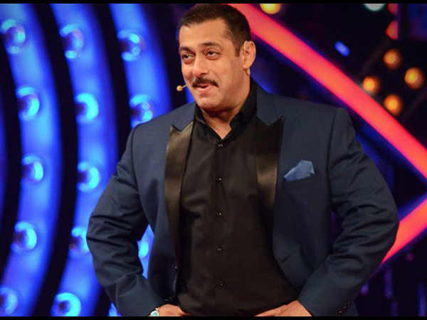 Bigg Boss 10 Swami Om not invited for the finale