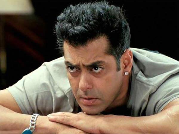 #SalmanKhan - इधर बरी हुए सलमान तो ट्विटर पर लग गई क्लास..