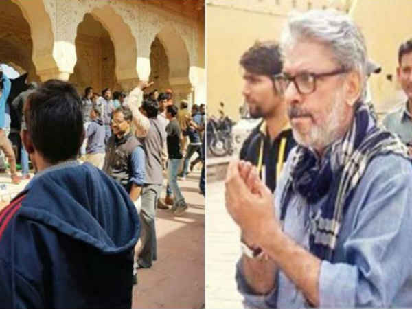 rajput-groups-want-bhansali-change-padmavati-title