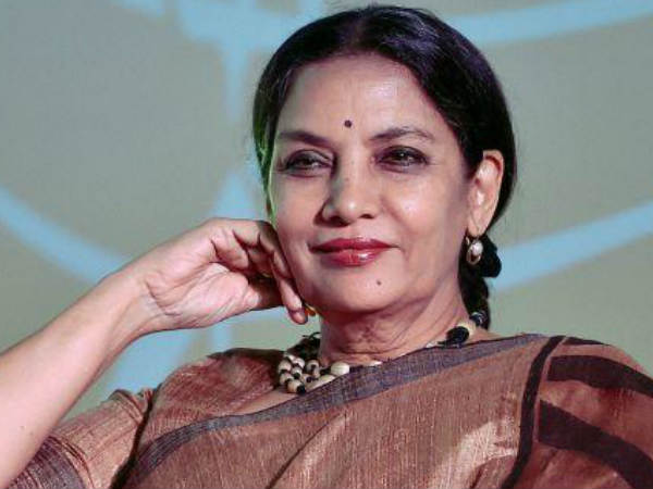 shabana-azmi-to-be-seen-in-three-different-projects