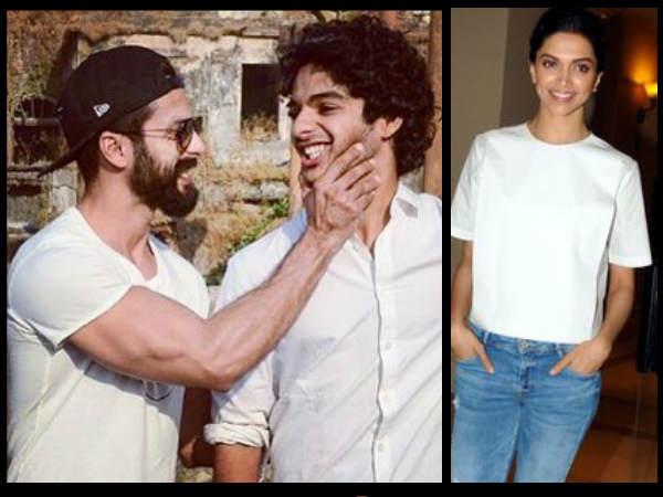 #Pics: दो सुपरस्टार भाई...और हीरोइन एक...क्या तगड़ा Connection है!