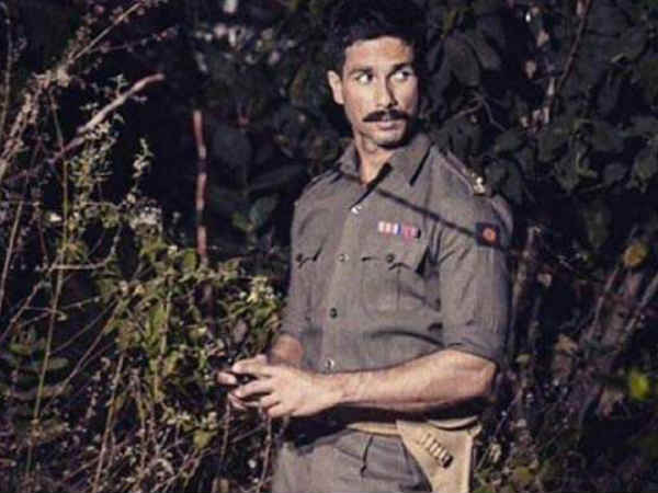 shahid-kapoor-trained-under-commonwealth-games-gold-medallist-for-rangoon