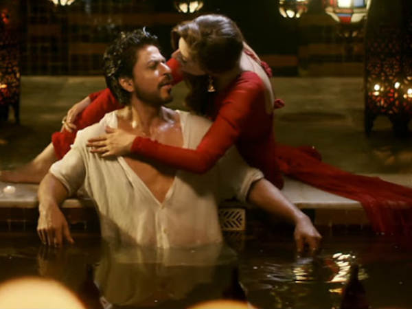mahira-khan-upset-over-not-promoting-raees-with-shahrukh-khan