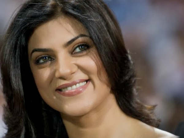sushmita-sen-will-judge-the-miss-universe-2017-pageant