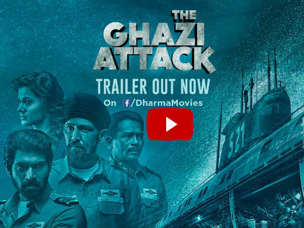 the-ghazi-attack-official-trailer-released-058604