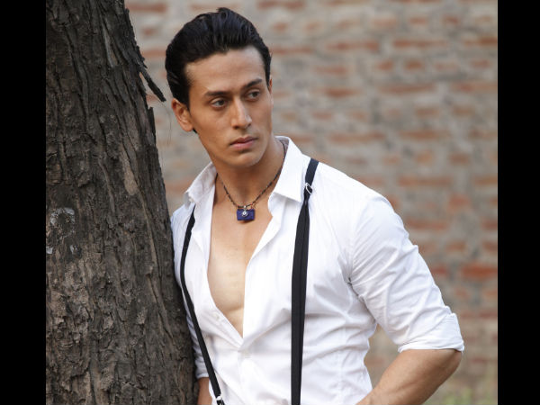 one-my-resolutions-is-i-would-like-enter-100-crores-club-says-Tiger-Shroff