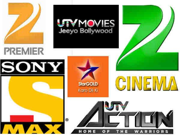 # Weekend Movies:दबंग के आने से मचेगी हलचल..साजन पहुंचेंगे ससुराल