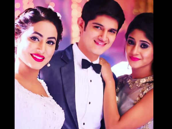 8 Years of Yeh Rishta Kya Kehlata Hai