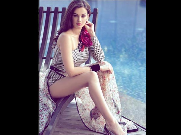 hot-picture-of-actress-evelyn-sharma