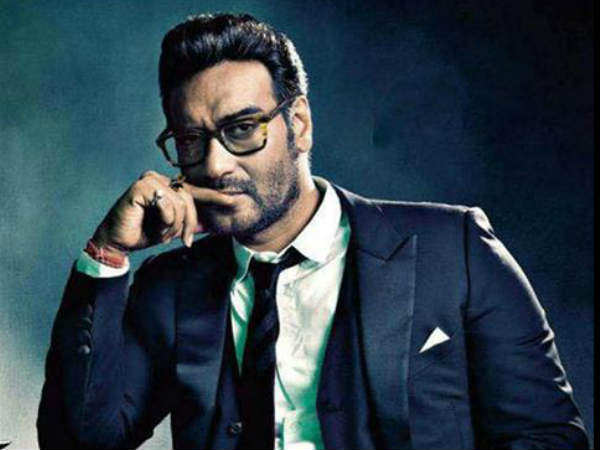 अक्षय कुमार नहीं.. इस फिल्म में दिखेंगे अजय देवगन.. FINAL