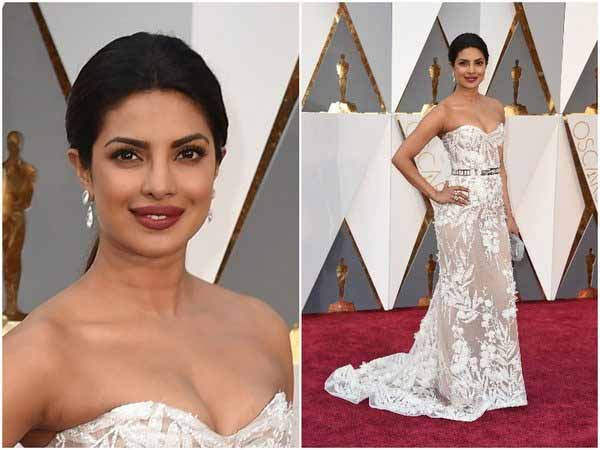 priyanka-chopra-to-attend-oscars-2017