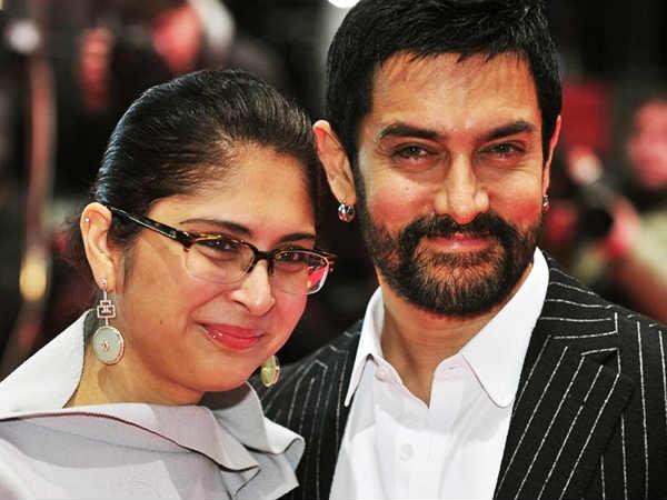 आमिर खान और किरण राव के तलाक पर पूजा भट्ट ने दिया रिएक्शन