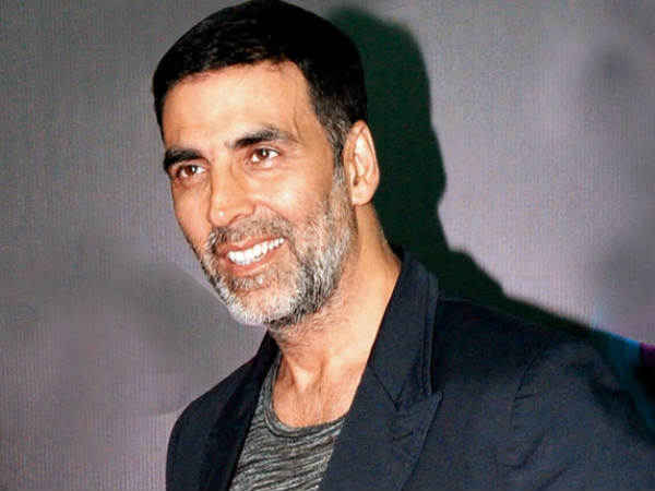 i-don-t-make-film-change-people-s-mind-says-akshay-kumar