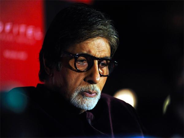 अमिताभ बच्चन के घर के पास बड़ा हादसा..अचानक लगी तीन गाड़ियों में आग