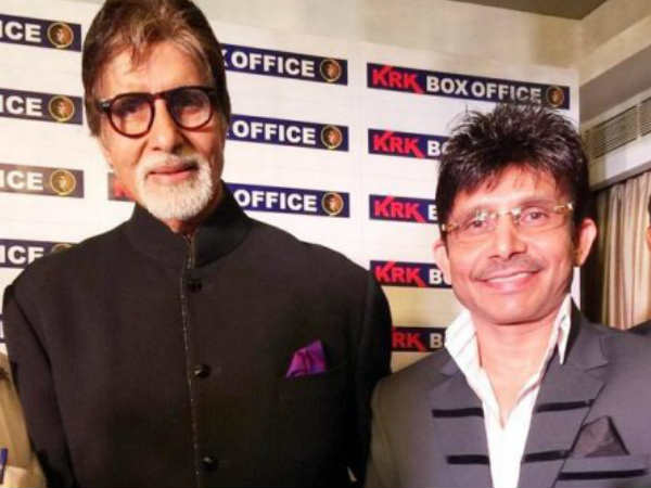 krk-shares-amitabh-s-personal-message-on-twitter