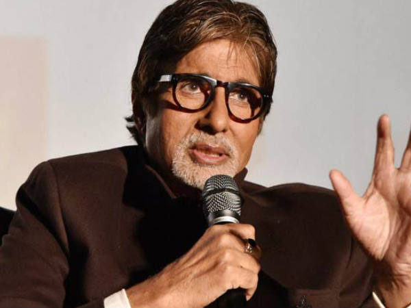 no-plans-retire-from-bollywood-says-amitabh-bachchan