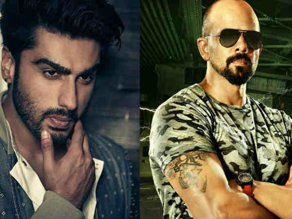 rohit-shetty-returns-the-next-season-khatron-ke-khiladi-replace-arjun-kapoor