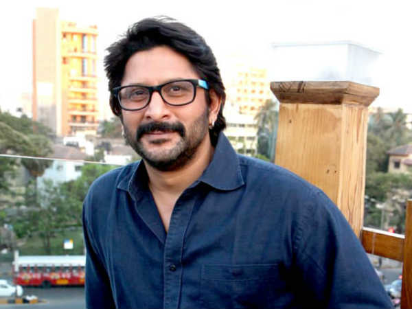 i-was-jobless-three-years-did-odd-jobs-says-arshad-warsi