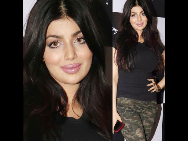ayesha-takia-reacts-her-shocking-makeover-gets-trolled-for-plastic-surgery