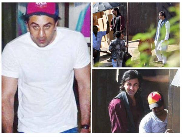 PICS: जब लेना हो सलमान खान से टक्कर.. तो ऐसे बनती है ब्लॉकबस्टर फिल्म!