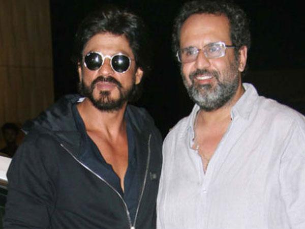 Important..ये होगी शाहरूख खान के करियर की सबसे महंगी फिल्म..क्या बन पायेगीब्लॉकबस्टर !