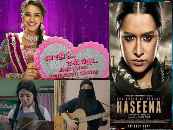 अक्षय कुमार, सलमान की ब्लॉकबस्टर नहीं.. इन 'खास' फिल्मों का भी है इंतजार!