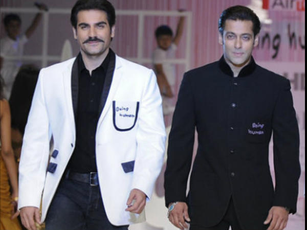 salman-khan-is-taking-keen-interest-arbaaz-khan-s-career