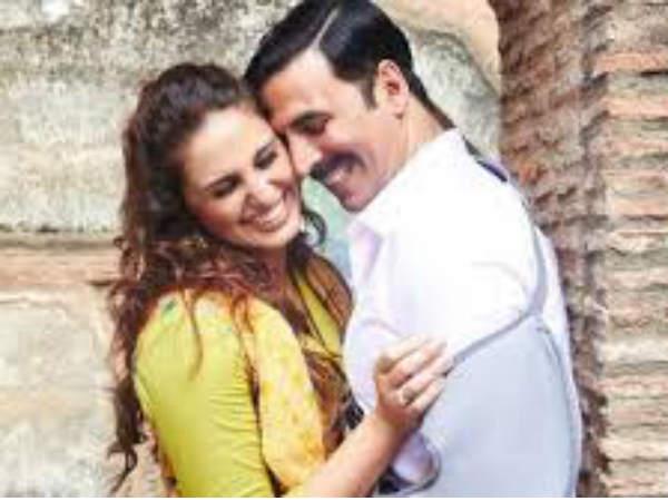 BOX OFFICE: अक्षय कुमार की फिल्म का FINAL कलेक्शन.. धमाकेदार प्रॉफिट!