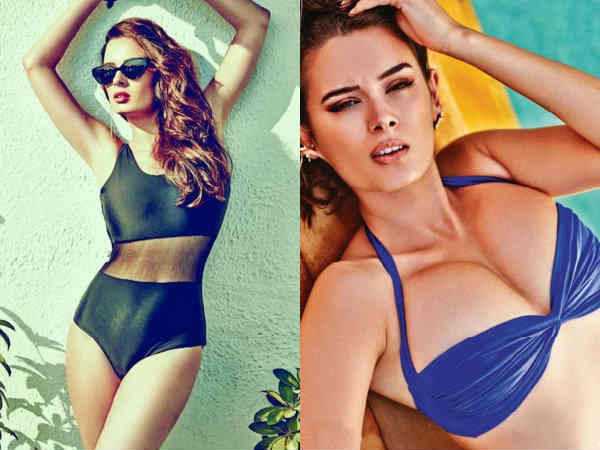 evelyn-sharma-to-share-her-deepest-secrets-through-evelyn-secrets-website