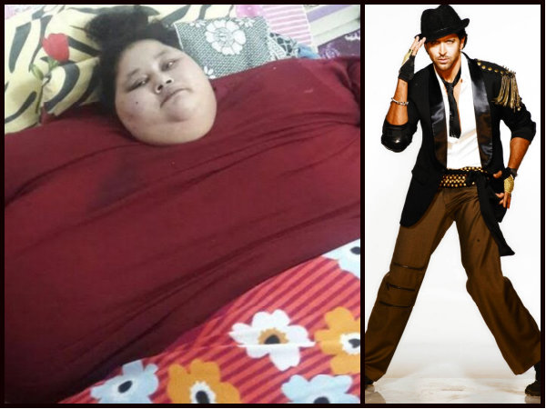 hrithik-roshan-would-love-to-dance-with-500-kg-egyptian-woman-eman