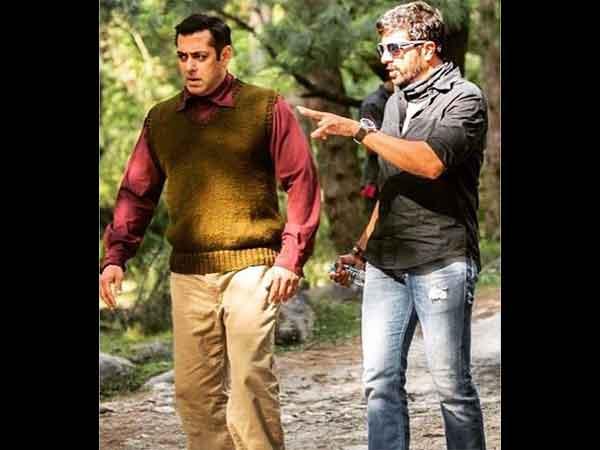 सलमान खान की 'ट्यूबलाइट'.. कब हो सकती है ट्रेलर रिलीज.. जानें यहां!
