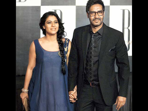 kajol-thanks-hospital-staff-taking-good-care-her-mom-and-mother-in-law