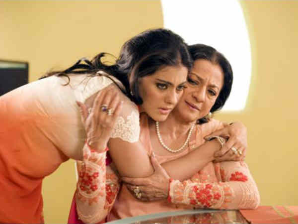 ajay-devgn-and-kajol-s-mother-admitted-in-the-same-hospital
